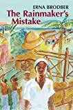 img - for The Rainmaker's Mistake book / textbook / text book
