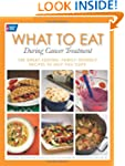 What to Eat During Cancer Treatment:...