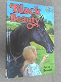 Black Beauty (Children's Classics) (0361053398) by Sewell, Anna