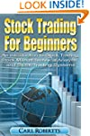 Stock Trading For Beginners: An Intro...