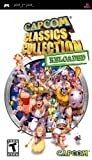Capcom Classics Collection Reloaded(輸入版)