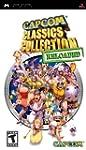 Capcom Classics Collection Reloaded -...
