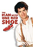 The Man With One Red Shoe UnBox Download