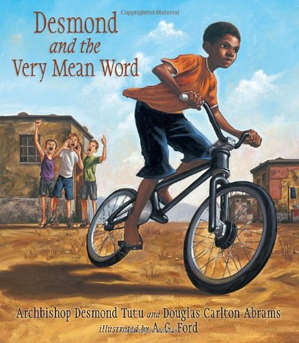 Desmond-and-the-Very-Mean-Word