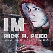 IM | [Rick R. Reed]