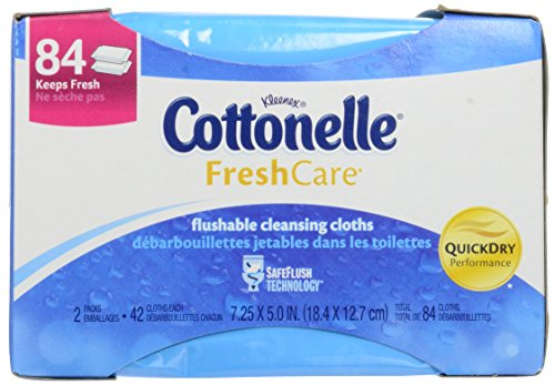 cottonelle-fresh-care-flushable-cleansing-cloths-refills-84-ea-packaging-may-vary