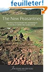 The New Peasantries: Struggles for Au...