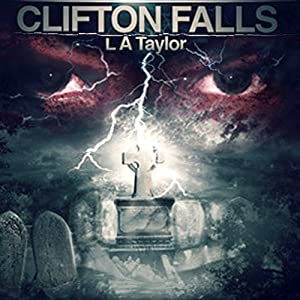 Clifton Falls Audiobook
