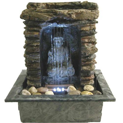 fontaine decorative interieur pas cher 28 images