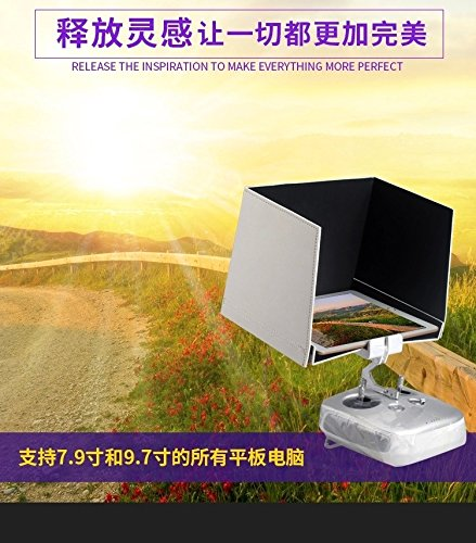 5.5 inch DJI New cheapest panel FPV monitor