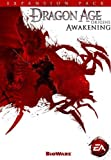Dragon Age: Origins - Awakening (PC)
