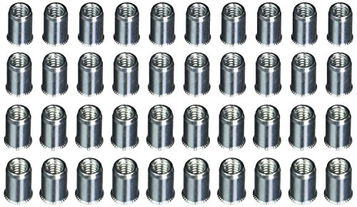 alcoa-fastening-systems-47455-poly-nuts