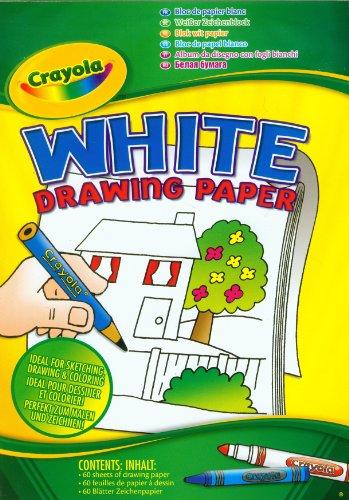 crayola-loisir-creatif-bloc-de-papier-blanc