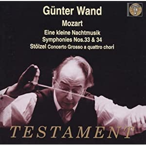 Günter Wand (1912-2002) 51n7T3gUBzL._SL500_AA300_