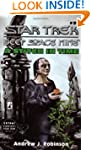 A Stitch in Time (Star Trek: Deep Spa...