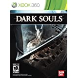 Dark Souls: Collector's Edition