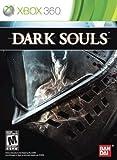 Dark Souls Collector's Edition - Xbox 360