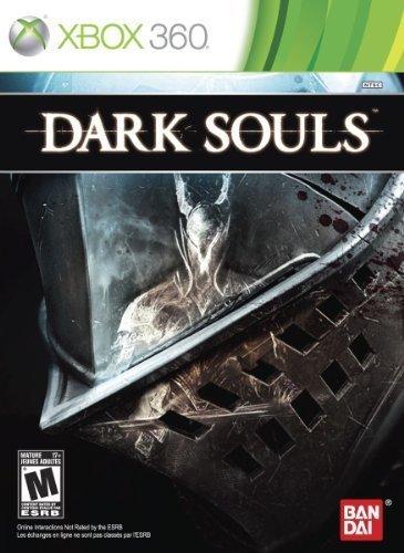 Dark Souls: Collectors Edition