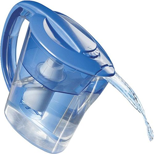 Culligan Pit-1 Water Filter Pitcher front-415915