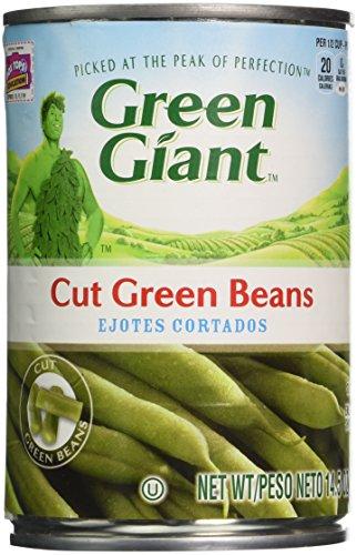 green-giant-cut-green-beans-12-count
