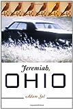 Jeremiah, Ohio