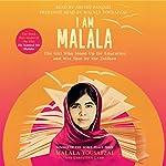 I Am Malala | Malala Yousafzai