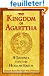 The Kingdom of Agarttha: A Journey in...