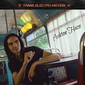 Trans Electro Motion