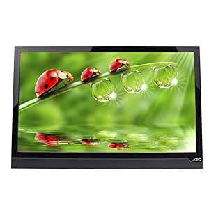 VIZIO E241-A1 24-inch 1080p 60Hz Razor LED HDTV (2013 Model)