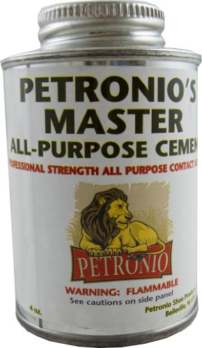 springfield-leather-companys-masters-contact-cement-4oz