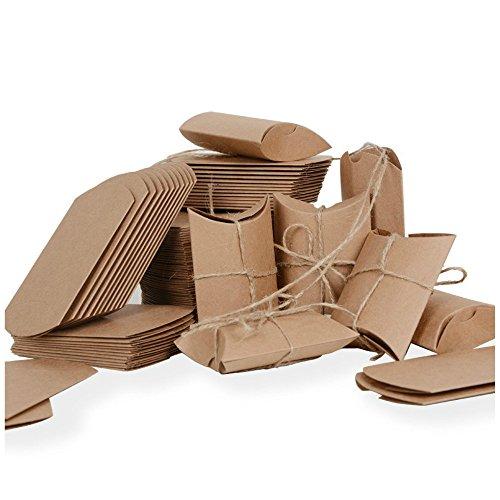 qumao-100-pz-scatole-di-carta-kraft-forma-di-cuscino-portaconfetti-per-matrimonio-feste-battesimo