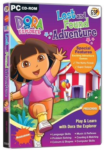 doras-lost-and-found-adventure-pc