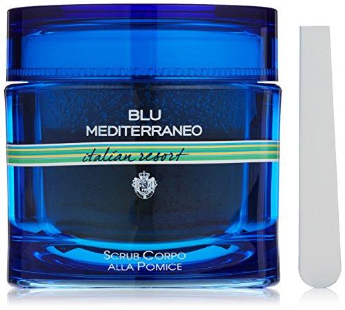 acqua-di-parma-blu-mediterraneo-italian-resort-exfoliacion-corporal-con-230ml-pomez