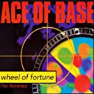 Wheel Of Fortune (The Remixes)