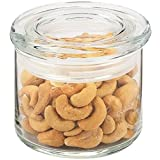 15oz Old Fashioned Candy Jar