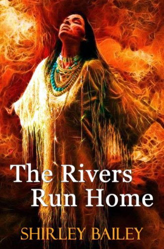 The Rivers Run Home