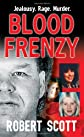 Blood Frenzy