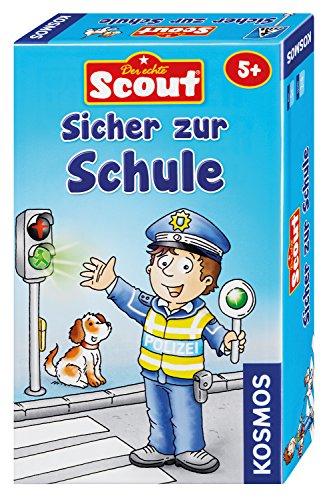 Kosmos-7105380-Scout-Sicher-zur-Schule
