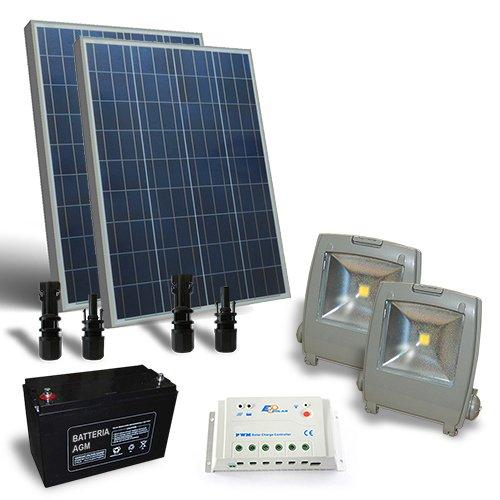 Solarpanel 12v preisvergleiche erfahrungsberichte und kauf bei nextag - Extern panel ...