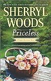 Priceless (Perfect Destinies)