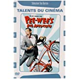Pee-Wee Big Adventurepar Paul Reubens