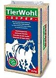 Rettenmaier Tierwohl Super Hobelspäne, 1er Pack (1 x 24 kg Packung)