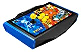 ペルソナ4 ジ・アルティマックス ウルトラスープレックスホールド アーケードファイトスティック トーナメントエディション2 (PlayStation3/PlayStation4)