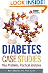 Diabetes Case Studies: Real Problems,...
