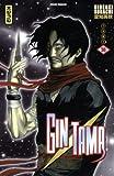Gintama, tome 30