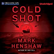 Cold Shot | Mark Henshaw
