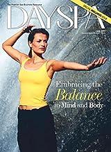 DAYSPA Magazine (July 2014)
