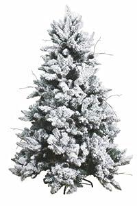 offerte alberi di natale amazon wroc awski informator