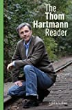 Search : The Thom Hartmann Reader &#40;BK Currents&#41;