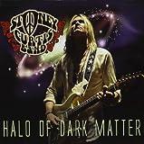 Image of Halo of Dark Matter